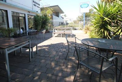 beaumaris bay motel close to sandringham accommodation