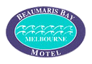 Beaumaris Bay Motel