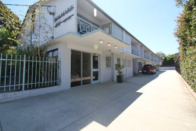 beaumaris bay motel sandringham accommodation